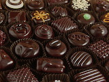 #Box of Luscious Chocolates