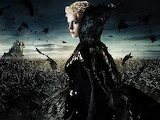 Snow White & the Huntsman 2