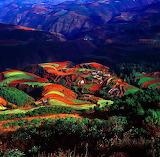 Dongchuan,China