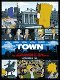 453px-the town promo poster