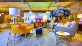 living interior atelier