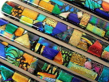 MosaicGlassBorder_JoanRosen