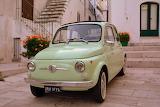 Vintage-car-3612534 1920