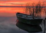 Lake Balaton Hungary - Photo from Piqsels id-jjdgp
