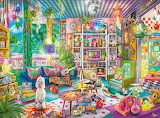 Kitschy Cute by Aimee Stewart