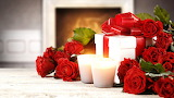 Heart-love-valentine-s-day-roses-gift-fire place