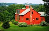 Berkshires House