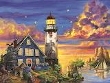Freshly Painted - Joseph Burgess