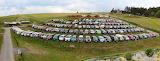 Transportersraz 2014 - panorama