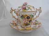 Porcelain-cup1