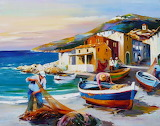 fishermen, C Jequel