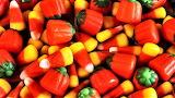 #Halloween Candy