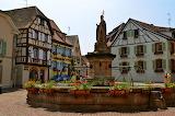 Euguisheim