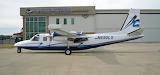 Aero Commander 690B