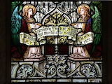 Saint Tiernan's Catholic Church, Chapel Street, Crossmolina, Cou