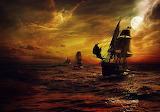 Barco pirata (14)
