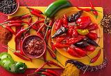 Spicy-food-tolerance