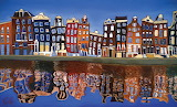 ^ Pecoff ~ Canal Homes of Amsterdam