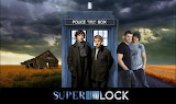 Superwholock by blinkingangela-d4mnarf