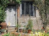 Cottage at Sissinghurst Castle