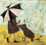 ^ Sam Toft - Back to the Clubhouse 2015