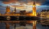 Лондон (Великобритиния) 0