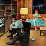 Date-with-the-Television-by-John-Falter