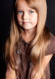Beautiful Kristina Pimenova