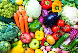 Productes Orgànics - Organic-Produts