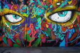 Miami Art District Art Basel 2-2