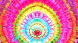 Colours-colorful-batik-fabric