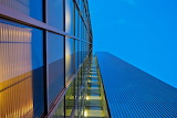 Textured Architecture