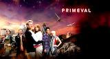 Primeval 6