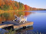 Adirondack-Chairs-Appalachian-Mountains-Pennsylvania