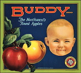 Buddy Apples