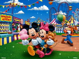Mickey-and-Minnie-at-the-Fair-Wallpaper-disney-7940986-1024-768