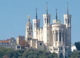 Chapelle de la Vierge Lyon Fr