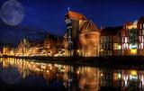Poland -Gdańsk