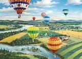 Ballooners Rally - Ken Zylla