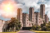 Castle-wealth-noble