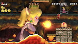 Bowsette-new-super-mario-bros-wii-screenshot
