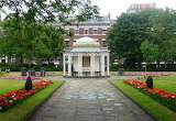 Abercromby Square
