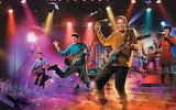 Star-Trek-concert-art