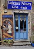 Shop France Boulangerie