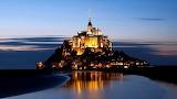 Mont Saint Michel (50)