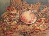 """""""Fairy Tales"""" tumblr wishingwellfairytales """"Peg Maltby"""""""