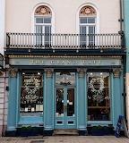 Shop London Grand