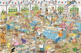 Aaw-puzzle-jan-van-haasteren-the-clash-of-the-bakers-1500-piece-
