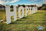 Hoptown Letters