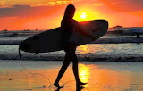 Surfing6